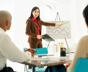 businesspsychology