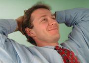 businesspsychology2